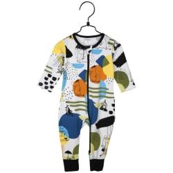 Mumin Nöje pyjamas Martinex MultiColor 56