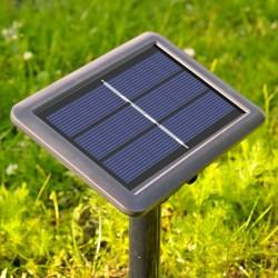 0.65w 1.5V Mini DIY Solar Panel Power Module Battery Charge