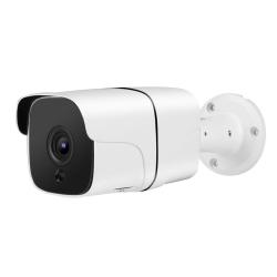 4 in 1 TVI/AHD/CVI/CVBS Outdoor Analog CCTV DVR Metal Survei