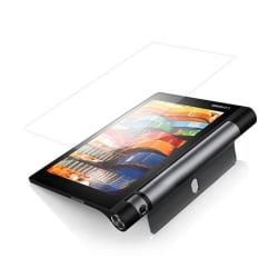 0.3mm Displayskydd till Lenovo Yoga Tab 3 8.0