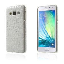 Acutus Samsung Galaxy A3 Skal - Vit