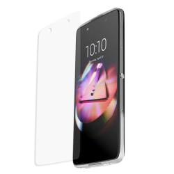 Alcatel OneTouch Idol 4 0.3mm Skärmskydd i Härdat Glas