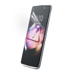 Alcatel OneTouch Idol 4S LCD Skärmskydd - 5-Pack