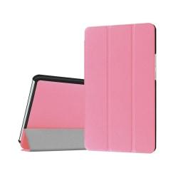 Amdrup Huawei MediaPad M3 8.4 Fodral - Rosa
