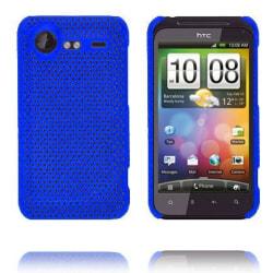 Atomic (Blå) HTC Incredible S Skal
