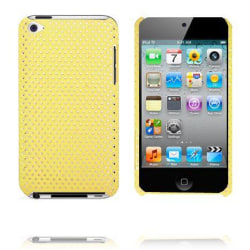 Atomic T4 (Gul) iPod Touch 4 Skal