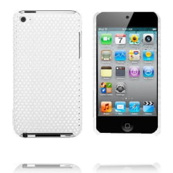 Atomic T4 (Vit) iPod Touch 4 Skal