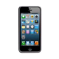 Case-Mate Wood Case för iPhone 5S (Stil II)