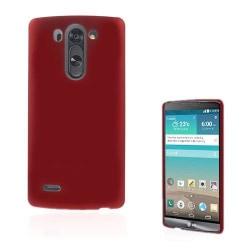 Christensen (Röd) LG G3 S Skal