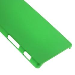 Christensen Sony Xperia Z5 Skal - Grön