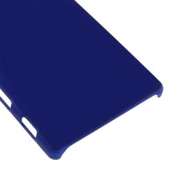 Christensen Sony Xperia Z5 Skal - Mörkblå