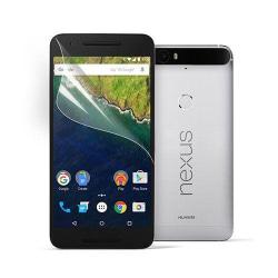 Displayskydd till Google Nexus 6P