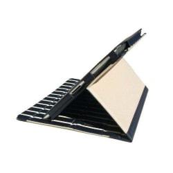 Gant Stand Case till iPad Mini 123