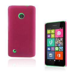 Guillou (Het Rosa) Nokia Lumia 530 Skal