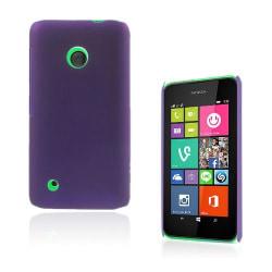 Guillou (Lila) Nokia Lumia 530 Skal