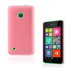 Guillou (Rosa) Nokia Lumia 530 Skal