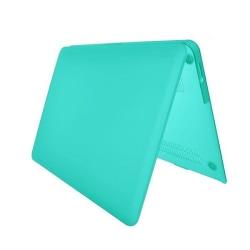 Hard Shell (Cyan) skal till Macbook Pro 15.4