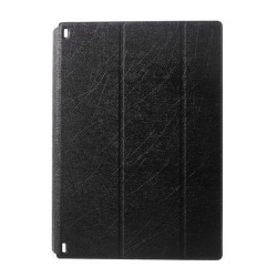 Hazel Lines Lenovo Yoga Tablet 2 8.0 Läder Stativ Fodral - S