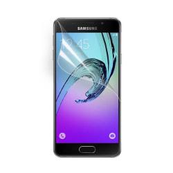 HD-klar Skärmskydd till Samsung Galaxy A3 (2016)