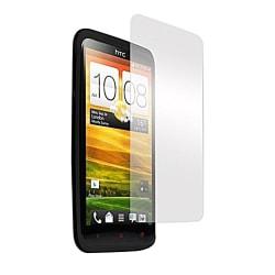 HTC One X Displayskydd (3 Stycken)
