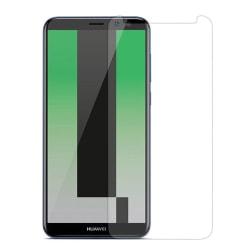 Huawei Mate 10 Lite Härdat extra glas - Genomskinligt
