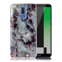 Huawei Mate 10 Lite och nova 2i och Maimang 6 och Honor 9i (