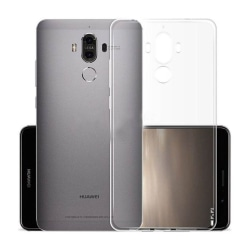 Huawei Mate 9 Transparent Cover (Flexible)