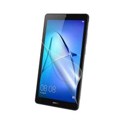 Huawei MediaPad T3 10 Display film i HD - Genomskinligt