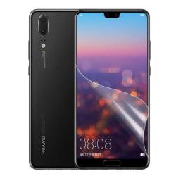 Huawei P20 skärmskydd superklar HD skyddande
