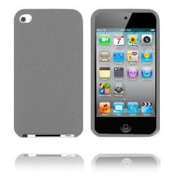Hybrid T4 (Grå) iPod Touch Skal