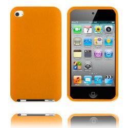 Hybrid T4 (Orange)