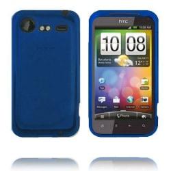 Impact (Blå) HTC Incredible S Skal