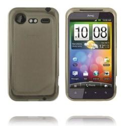 Impact (Grå) HTC Incredible S Skal