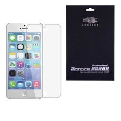 Integritet iPhone 5C Displayskydd