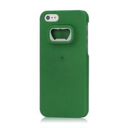 iOpener (Grön) iPhone 5 Skal