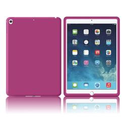 iPad 9.7-inch (2017) skal för surplatta med fulltäckande sky