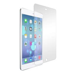 iPad Air Displayskydd (5 Stycken)