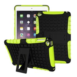 iPad Mini 4 2-i-1 hybridskal med kickstand - Grön