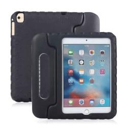 iPad Mini 4 stötsäkert EVA-skal - Svart