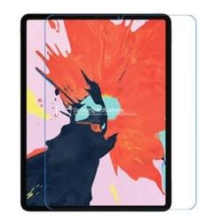 iPad Pro 12.9 inch (2018) skyddsfilm till pad av kavlitets p
