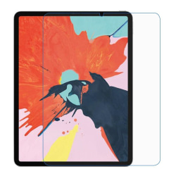 iPad Pro 12.9 inch (2018) ultra clear protector - 3-Pack