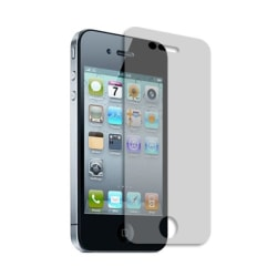 iPhone 4S Displayskydd (5 stk)