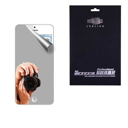 iPhone 5C Displayskydd (Spegel)