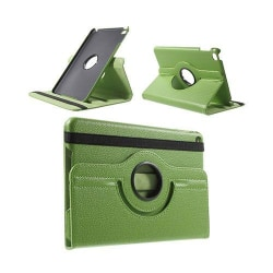 Jessen iPad Mini 4 Fodral - Grön