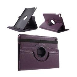 Jessen iPad Mini 4 Fodral - Lila