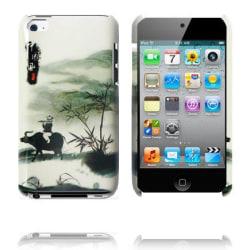 Kantana (Flute) iPod Touch 4 Skal