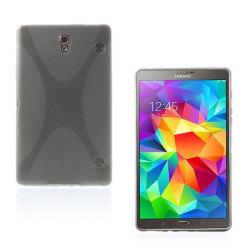 Kielland (Grå) Samsung Galaxy Tab S 8.4 Skal