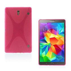 Kielland (Het Rosa) Samsung Galaxy Tab S 8.4 Skal