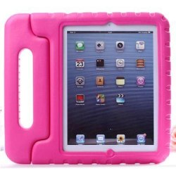 Kinder (Rosa) Ultrasäkert iPad Mini Skal