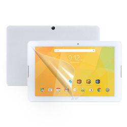 Klar LCD Skärmskydd till Acer Iconia One 10 B3-A20 - 3-pack